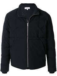 Venroy Fitted Padded Jacket 60