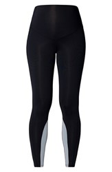 Women's Noppies Over The Belly Maternity Sport Leggings