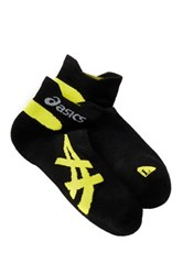 Asics Speed Low Cut Socks Multi