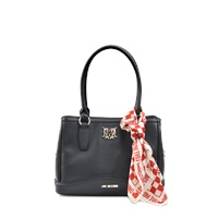 Love Moschino I Love Scarf Bag