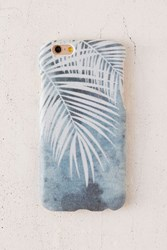 Urban Outfitters Oasis Nights Iphone 6 6S Case Black Multi