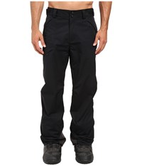 Mountain Hardwear Returnia Pants Black Men's Casual Pants