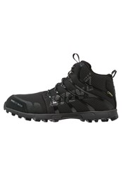 Inov 8 Inov8 Roclite 286Gtx Trail Running Shoes Slate Black