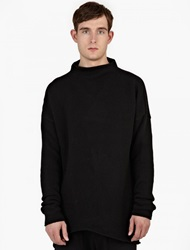 Thom Krom Oversized Knit
