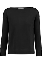 Pringle Merino Wool Sweater