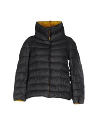 Douuod Coats And Jackets Jackets Women Lead