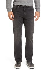 34 Heritage Men's 'Charisma' Relaxed Fit Jeans