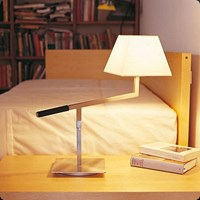 Bover Carlota Table Lamp