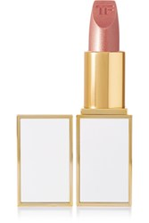 Tom Ford Beauty Soleil Lip Foil Spanish Flame Blush