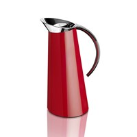Bugatti Glamour Thermos Carafe Red