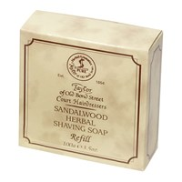Taylor Of Old Bond Street Shaving Bow Refill 100G