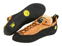 La Sportiva Mythos Terra Men's Shoes Brown