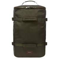 Sandqvist Zack S Backpack Grey