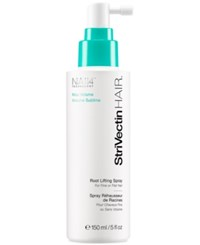 Strivectin Max Volume Root Lifting Spray 5 Oz