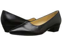 Gabor 6.5130 Black Women's Slip On Dress Shoes
