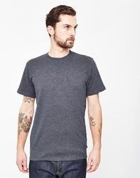 Only And Sons Per Short Sleeve Sweatshirt Grey