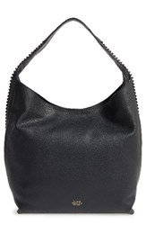 Vince Camuto Ty Leather Hobo