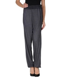 Bad Spirit Casual Pants Lead