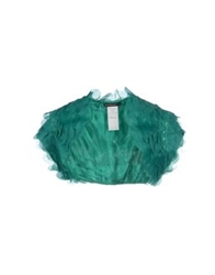Class Roberto Cavalli Shrugs Emerald Green