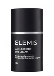 Elemis Time For Men Anti Fatigue Day Cream 50Ml