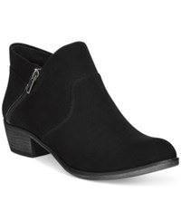 American Rag Abby Ankle Booties Only At Macy's Women's Shoes