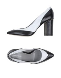 Pennyblack Footwear Courts Women