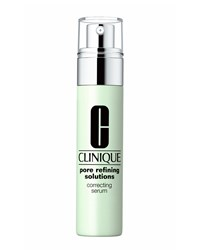 Pore Refining Solutions Correcting Serum Clinique
