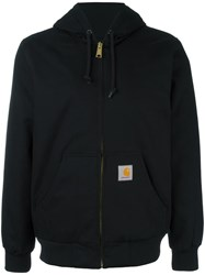 Carhartt 'Active' Jacket Black