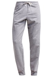 Gap Tracksuit Bottoms Grey