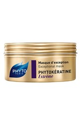 'Phytokeratine Extreme' Exceptional Mask