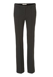 Betty Barclay Jersey Trousers Grey