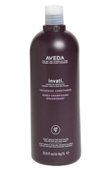 Aveda 'Invati Tm ' Thickening Conditioner Size