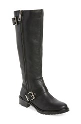 Women's Bcbgeneration 'Shayna' Tall Riding Boot 1 1 2' Heel