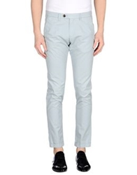 Seventy By Sergio Tegon Casual Pants