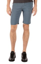 J Brand Eli Cut Off Shorts Keckley Swarthy