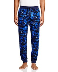 Ralph Lauren Thermal Jogger Pants