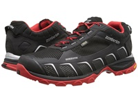 Zamberlan Air Round Low Gtx Rr Black Men's Shoes