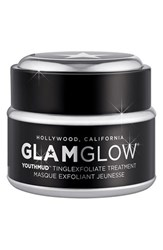Glamglow 'Youthmud' Tinglexfoliate Treatment 0.5 Oz No Color
