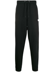 New Balance Athletics Contrast Piping Track Pants 60