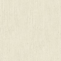Cole And Son Crackle Wallpaper 107 11052