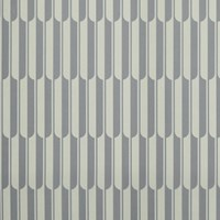 Ferm Living Arch Wallpaper