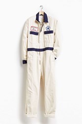 Urban Outfitters Vintage Johnny Coverall Assorted