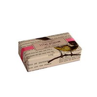 Castelbel Blossom Soap Bars