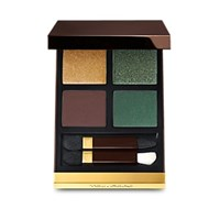 Tom Ford Eye Color Quad Photosynthesex