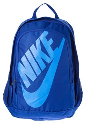 Nike Sportswear Hayward Futura 2.0 Rucksack Deep Royal Blue Black