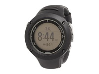 Suunto Ambit2 R Black Watches