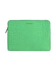 Marc By Marc Jacobs Work Bags Green