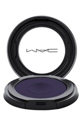 M A C Mac 'Dark Desires Into The Well' Eyeshadow
