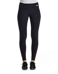 Bench Skinny Leggings Black