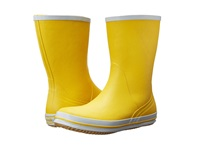 Kamik Sharon Yellow Women's Rain Boots